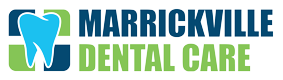 Marrickville Dental Care
